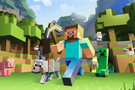 Minecraft Games Free Online HTML And Flash Games Play For Free - Minecraft 2d spielen ohne download